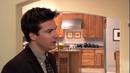 1x22 Let 'Em Eat Cake (09).png