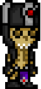 Mordecai Sprite.png