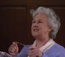 Mrs. Buckminster