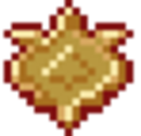 LOD Rank Icon 2.png