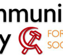Communist Party of Britain