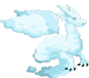 RapidsLurker15/All of My Dragons