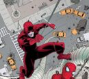 Superior Spider-Man's Suit/Images