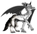 Mythology Wiki - Creature.png
