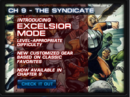 CH9 Excelsior mode.png