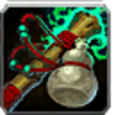 Icon Monk.png