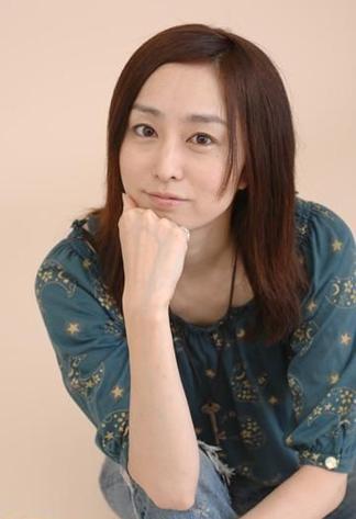 Megumi Toyoguchi Nude Photos 81