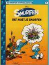 01 De Smurfen Stripcollectie front.jpg