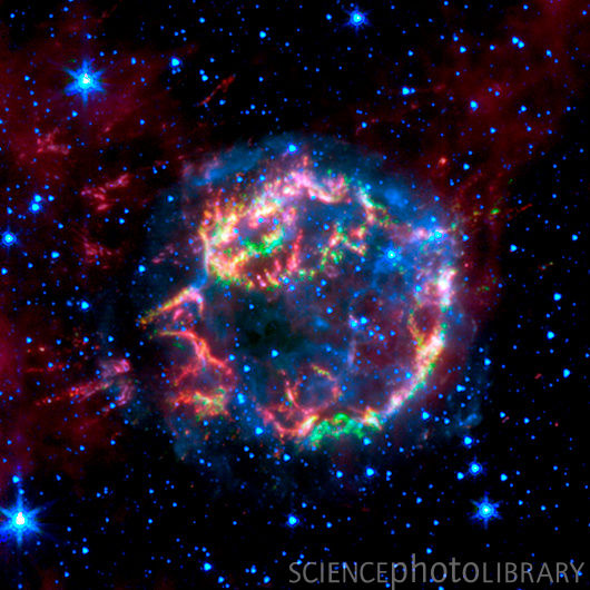 Most coolest supernova pics about space for About space