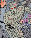 Günter Gross (Earth-616) from X-Statix Vol 1 13.png