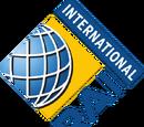 Rai Internazionale