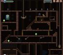 Castle (Tiny Castle)