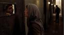 1x01 - Pilot 2.png