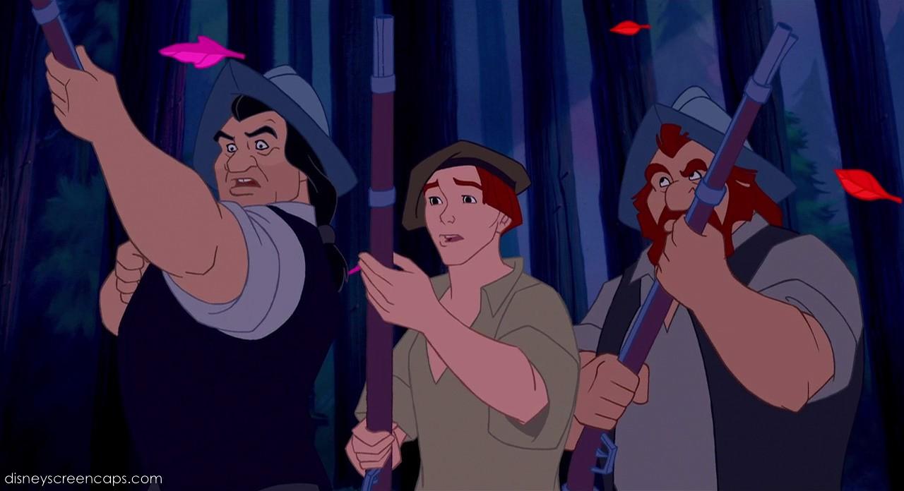 Pocahontas-disneyscreencaps.com-7784.jpg