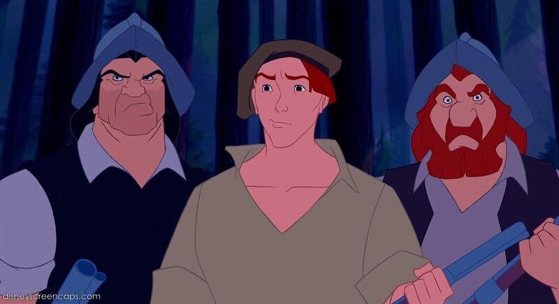 Pocahontas-disneyscreencaps.com-7900.jpg