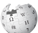 WikipediaInfo