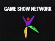 old game shows gsn