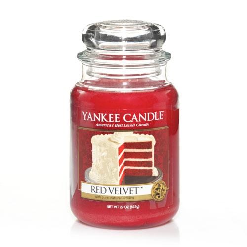 Yankee Candle Wiki