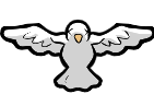 Angel Room The Binding Of Isaac Wiki
