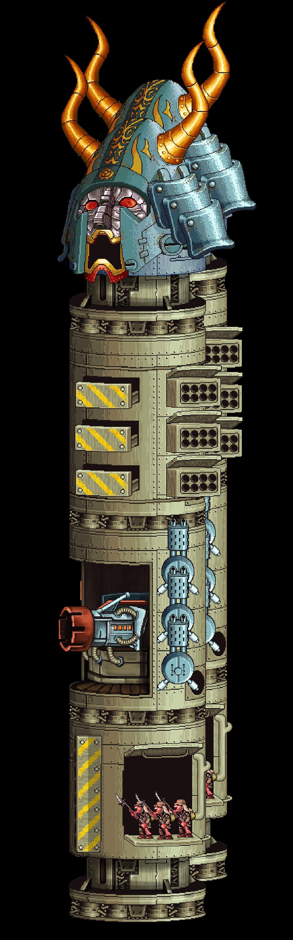 Commando_2_Final_Boss_Rocket.png