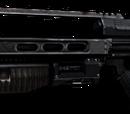 StA-53