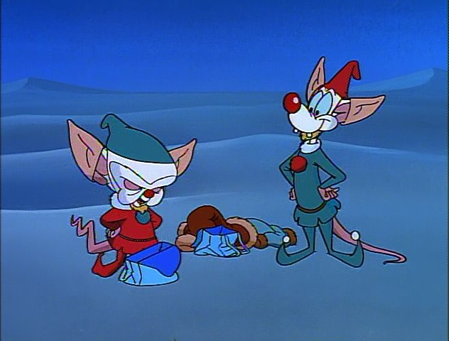 http://img3.wikia.nocookie.net/__cb20121023033645/christmasspecials/images/8/8e/Pinky_and_Brain_disguised_as_elves.jpg