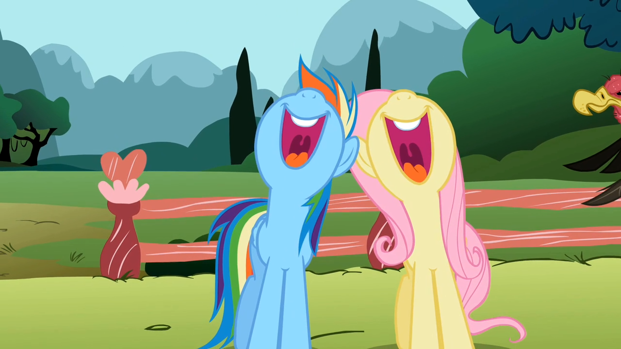 may the best pet win  my little pony friendship is magic