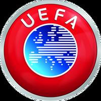 UEFA - Logopedia, the logo and branding site