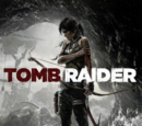 Tomb Raider (2013 Game)