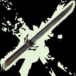 Quin's supplements  Corvo's_Folding_Blade