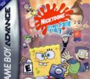 Nicktoons: Freeze Frame Frenzy