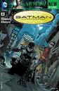 Batman Incorporated Vol 2 4 Variant.jpg