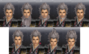 DW7E Male Accessories - Slot 2.png