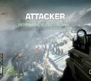Battlefield: Bad Company 2 Port Valdez Demo Gameplay Trailer