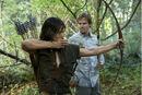 Arrow TV Series Episode Damaged 001.jpg