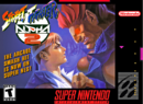 SFA2CoverScan.png