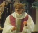 Monche en 50 Años