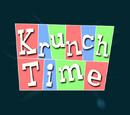 Krunch Time