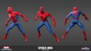 Spiderman Classic Model.jpg