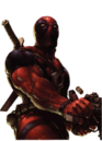 Deadpool Marvel XP.png
