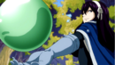 Ultear with her orb.png