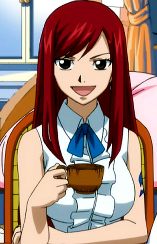 Erza_without_armor.png