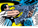 Polarizer Gun from Fantastic Four Vol 1 54 001.png