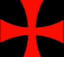 Templar Order