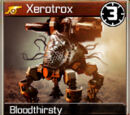 Xerotrox