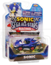 Sonic DieCast from NKOK.PNG