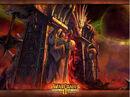 Warcraft2exp-large.jpg