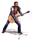 TS3ST Render 6.png