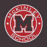 Logo-mckinley 1