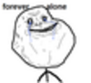 2056101893 Forever Alone answer 5 small.png